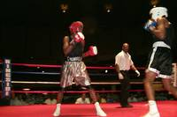 USA Boxing Official - Mr. Merle Thorton5