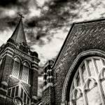 """""""steeple"""" by stevenarens"""