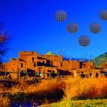 """""""Pueblo_Tree"""" by kimcarlsberg"""