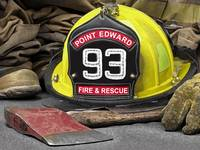 Point Edwards Fire & Rescue