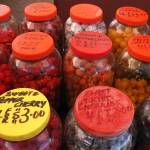 """""""more sweeties all in a row"""" by gustinegirl"""