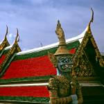 """""""Grand Palace"""" by DarenWillden"""