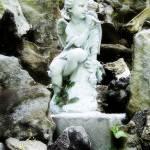 """""""Angel Boy"""" by Artlife"""