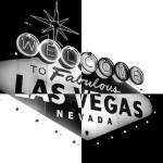 """Vegas Sign No. 27"" by PadgettGallery"