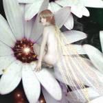 """Faery Garden"" by WwwGreyForestcoM"