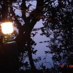 """""""nightfall"""" by janpirate"""