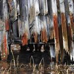 """""""Boat House"""" by Skyepix"""