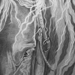 """Equine Point of View..."" by daunesheri"