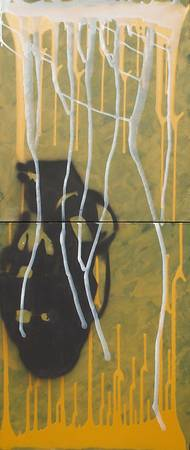Paintings_fall06_granade1_20x40