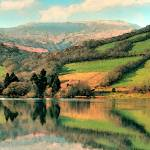 """Brecon Beacons"" by JoanRye"