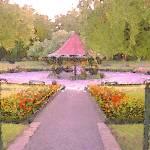 """Ynysyngharad Park"" by JoanRye"
