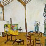 """_DSC4720 Diego Rivera"