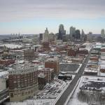 """""""Kansas City"""" by blackmonam"""