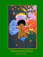 boy under peach tree2