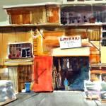 """""""Lazzari Fuel Co."""" by WilliamDunn"""