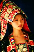 Timeless Beauty II (China)