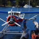 """floatplane"" by bencollins"