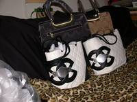 DIVA FASHION HANDBAGS