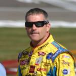 """Bobby Labonte"" by imageguy"