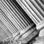 """Columns"" by bencollins"