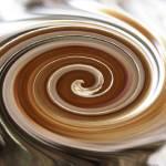 """""""Mushroom Swirl"""" by shelshots"""