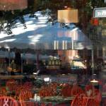 """Savannah Cafe"" by nicolegesmondi"