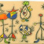"""""""doodle all day"""" by niebank1"""
