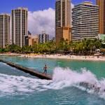 """""""Waikiki 68"""" by coomBEZ"""
