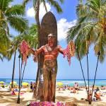 """""""Waikiki 62"""" by coomBEZ"""