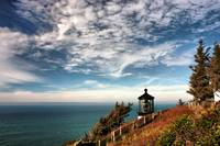 Cape Mears lighthouse 3