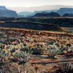 """Canyonlands"" by maiergallery"
