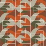"""Tessellation"" by DavidMatthewParker"