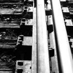 """Rails"" by dkocherhans"