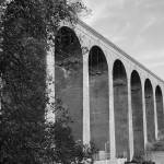 """Foord Road Viaduct"" by tommyajohansson"