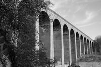 Foord Road Viaduct