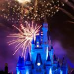 """Wishes over Cinderella"