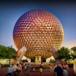 """""We call it EPCOT"""" by pasant"