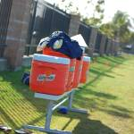 """""""The waterboy got laid off"""" by gschweppe"""