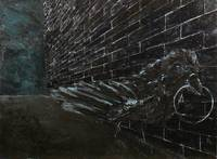The Theif