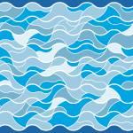"""Oceanography"" by DavidMatthewParker"