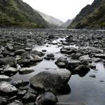 """Snake River near Pittsburg Landing_Hells Canyon NR"" by eye4nature"