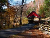 Covered Bridge, New England.JPG