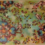 """""""art 004"""" by KristenE"""