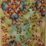 """""""art 005"""" by KristenE"""