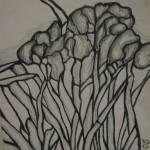 """""""flowers"""" by KristenE"""