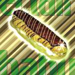 """""""Eclair baby"""" by tonyjh"""
