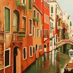 """Venice In Color"" by PatrickHuntsGallery"