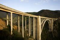 _D033904 bixby bridge