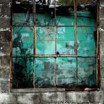 """""""The Window"""" by iiiyaaa"""