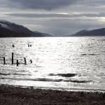 """Loch ness"" by simonmurphy"